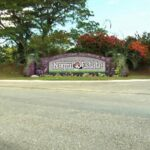 negril estates westmoreland jamaica lot 100 for sale by owner