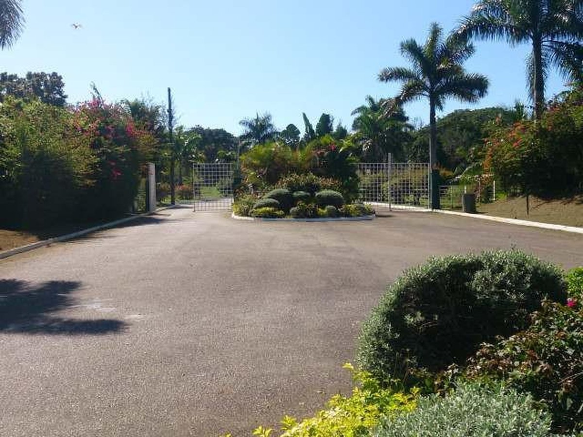 gates at negril estate residential land for sale by owner