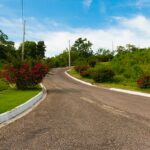 Negril estate jamaica residential lots for sale