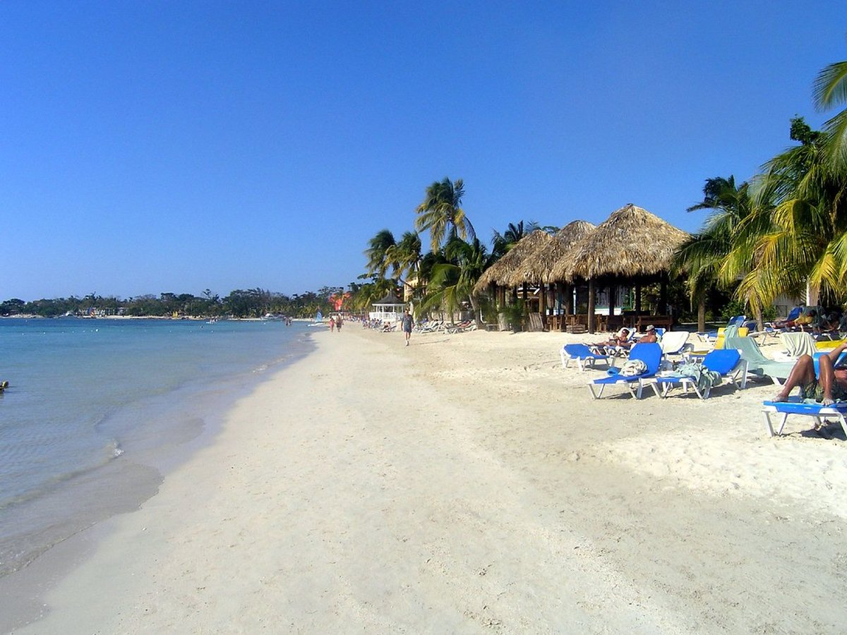7 mile beach negril jamaica houses for sale by owner