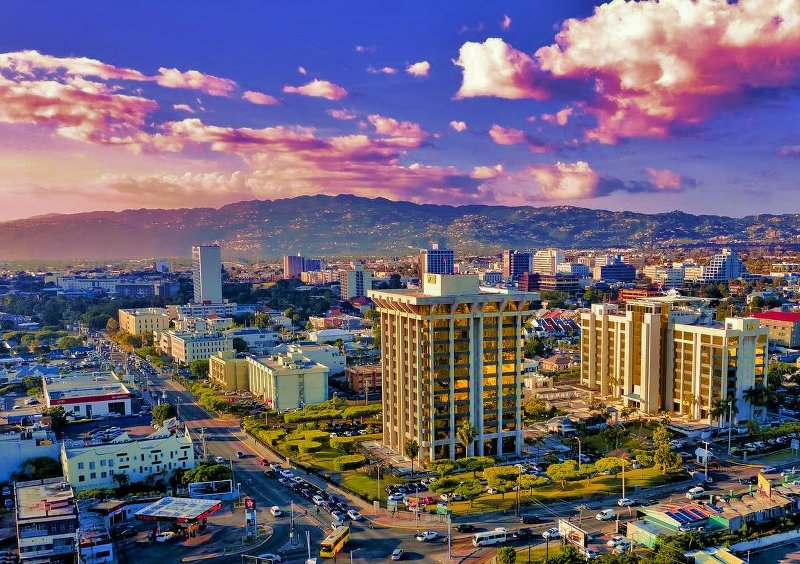 Read more about the article Can Foreigners Buy Property in Jamaica?