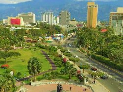 commercial real estate for sale rent lease in jamaica