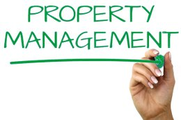 property management services jamaica