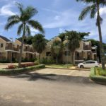 Apartment Units for Sale in Negril