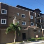 2 Bedroom, 2 1/2 Bathroom Apartment – Kingston