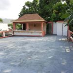 Six Apartment for sale in Montego Bay