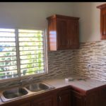 3 Bedroom 2 Bathroom House For Lease